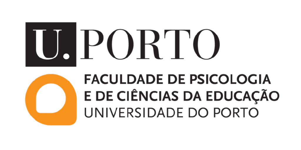 Faculdade de Psicologia da Universidade do Porto